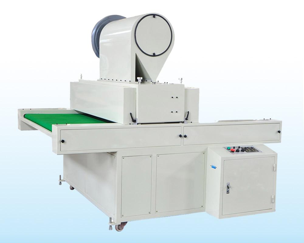 SF-1000/1200自动撒粉机