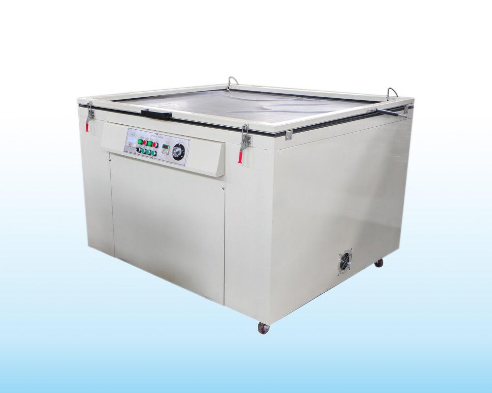 SBW-1200/1400 Plate Copying Apparatus
